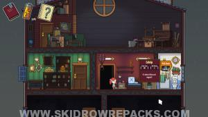 Fort Meow v1.0.0 Full Crack