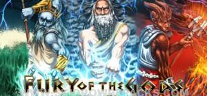 Fury Of The Gods Full Crack