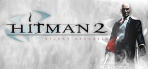 Hitman 2 Silent Assassin Full Version