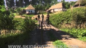 Kingdom Come Deliverance v0.4 Free Download