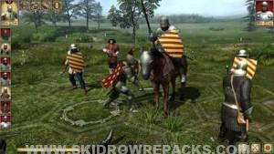 Legends of Eisenwald v1.003 Free Download