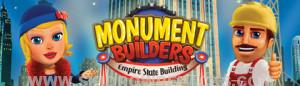 Monument Builder Empire State Building Full Crack