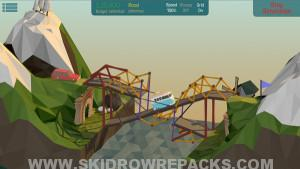 Poly Bridge Build 0.70rc1b Full Version