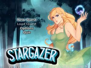 Stargazer Build C Full Version