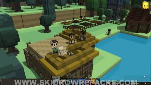 Stonehearth Alpha v0.11.0 Free Download