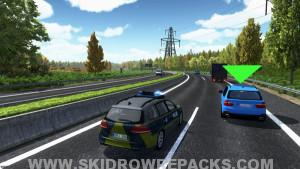 Autobahn Police Simulator RELOADED