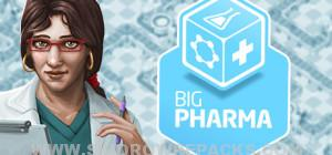 Big Pharma Full Version