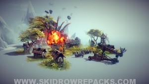 Download Besiege v0.11