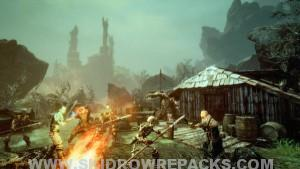 Download Risen 3 Titan Lords Enhanced Edition