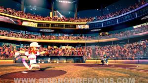 Download Super Mega Baseball Extra Innings