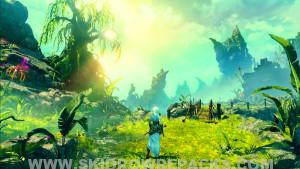Download Trine 3 The Artifacts of Power