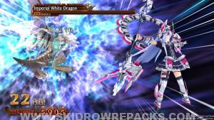 Fairy Fencer F Full Version