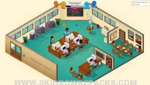 Game Dev Tycoon v1.5.26 Full Version