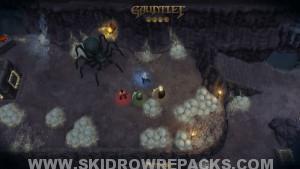 Gauntlet Slayer Edition PLAZA