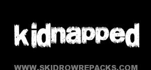 Kidnapped Full Crack