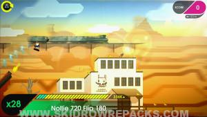 OlliOlli2 Welcome to Olliwood Full Version
