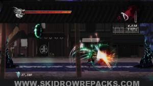 Onikira - Demon Killer Free Download