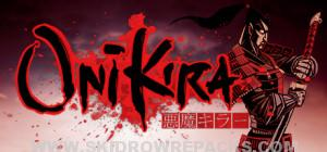 Onikira - Demon Killer Full Crack