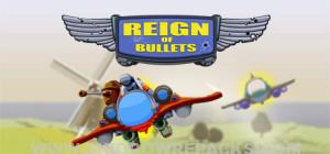 Reign of Bullets Full Crack