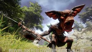 Risen 3 Titan Lords Enhanced Edition Full Version