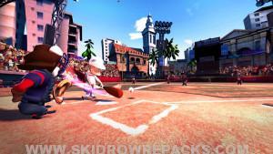 Super Mega Baseball Extra Innings Full Version