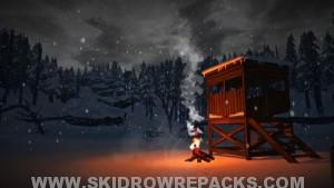 The Long Dark v256 Free Download