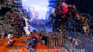 Trine 3 The Artifacts of Power Full Version