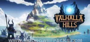 Valhalla Hills Full Crack