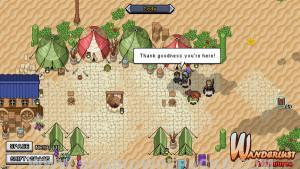 Wanderlust Adventures Free Download
