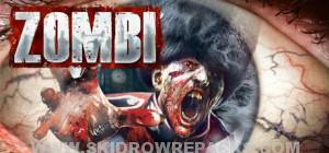 ZombiU Full Crack
