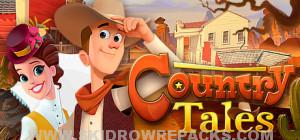 Country Tales Full Version