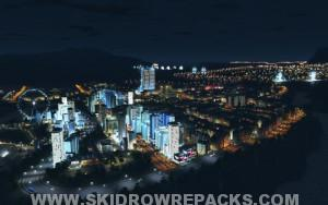 Download Cities Skylines After Dark