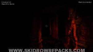 Download Dungeon Nightmares II The Memory