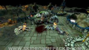 Download Dungeons 2 A Song of Sand and Fire