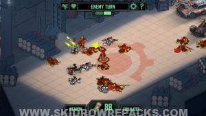 Download Skyshine's BEDLAM