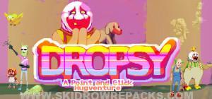 Dropsy Full Version
