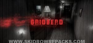 Gridberd Full Version