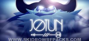 Jotun Full Version