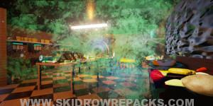 Kitchen Simulator 2015 Full Version