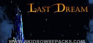 Last Dream v2.01 Full Version