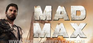 Mad Max Repack