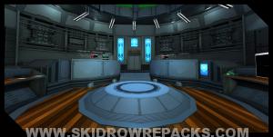 PULSAR Lost Colony Beta 1 Full Crack