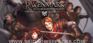 Ravenmark Scourge of Estellion Full Version