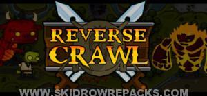 Reverse Crawl Full Version