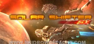 Solar Shifter EX Full Version