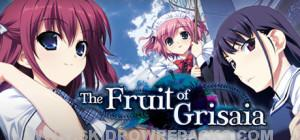 The Fruit of Grisaia Unrated Edition Full Version