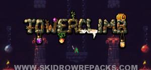 TowerClimb Full Version