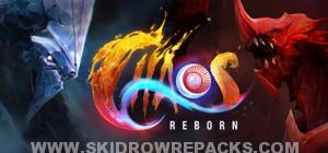 Chaos Reborn Full Version