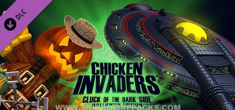 chicken invaders 5 free download full version for windows 10