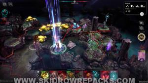 Download Chaos Reborn